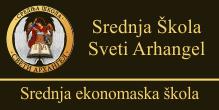 Srednja ekonomska skola, redovno i vanredno obrazovanje