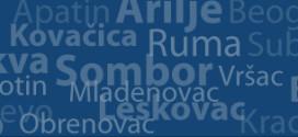 Broj bodova potrebnih za upis u srednje škole Beograd