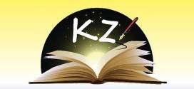 Kuća znanja – Centar za kreativnu edukaciju