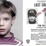 Međunarodni dan nestale dece
