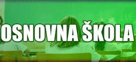 Osnovna škola Vuk Karadžić – Čukarica – Beograd